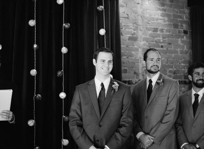 Foundry-Park-Inn-WedAthens-Georgia-Wedding-Photographer022