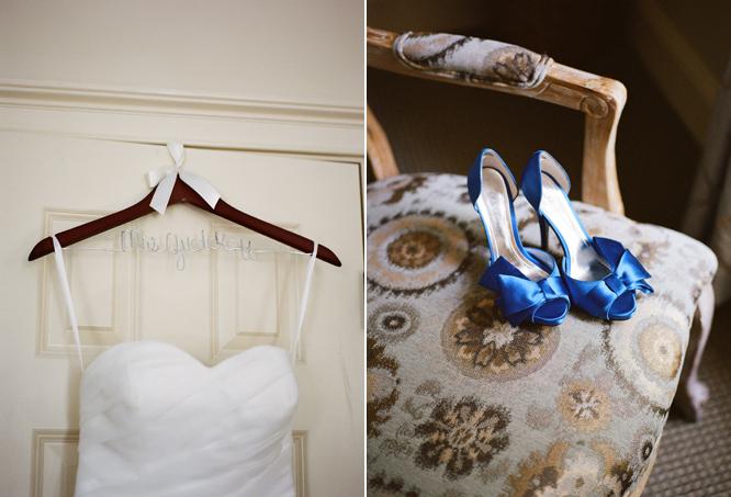 Foundry-Park-Inn-WedAthens-Georgia-Wedding-Photographer031