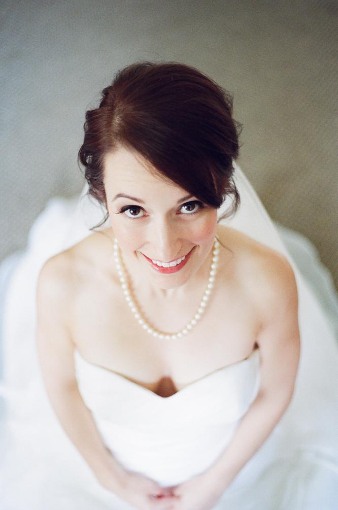 Foundry-Park-Inn-WedAthens-Georgia-Wedding-Photographer034