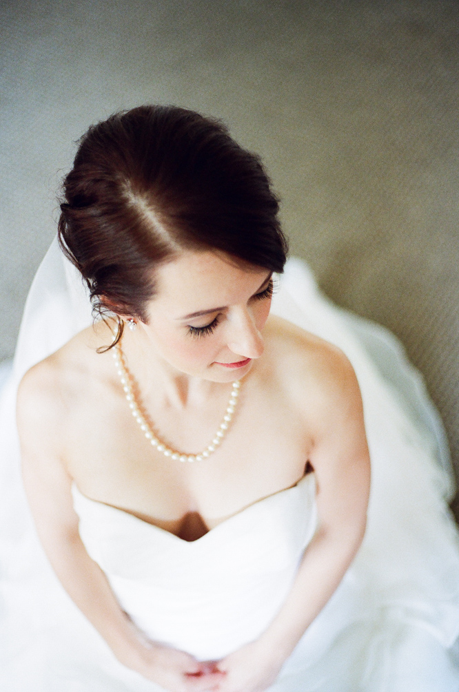 Foundry-Park-Inn-WedAthens-Georgia-Wedding-Photographer035