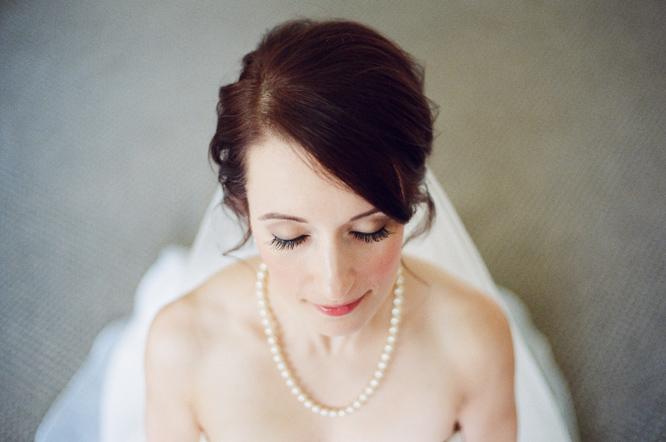 Foundry-Park-Inn-WedAthens-Georgia-Wedding-Photographer036
