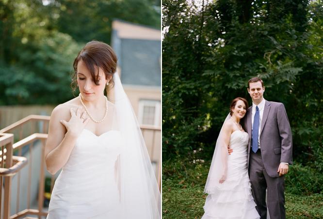 Foundry-Park-Inn-WedAthens-Georgia-Wedding-Photographer038
