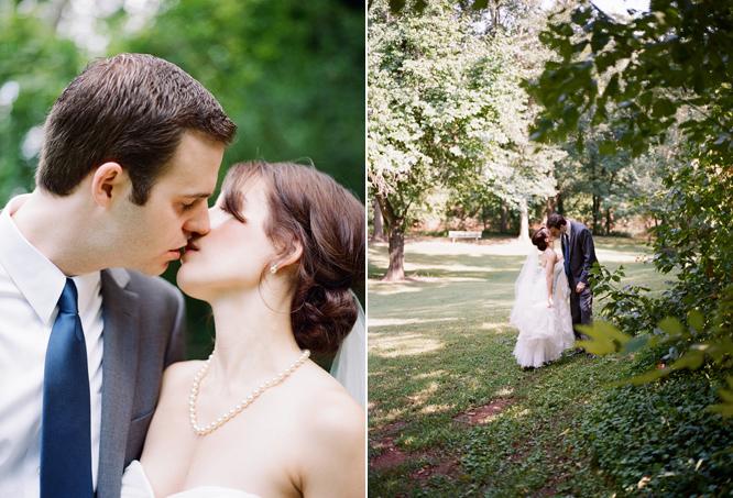 Foundry-Park-Inn-WedAthens-Georgia-Wedding-Photographer040