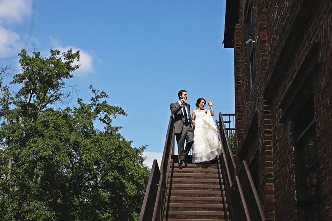 Foundry-Park-Inn-Wedding-Photographer002