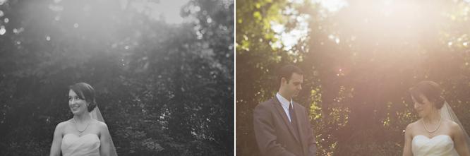 Foundry-Park-Inn-Wedding-Photographer005