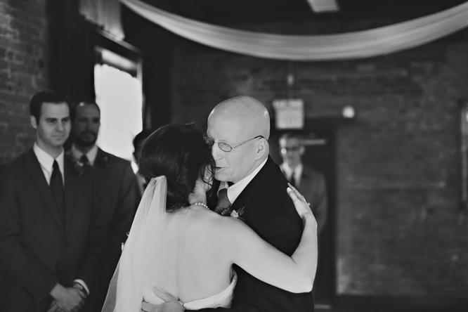 Foundry-Park-Inn-Wedding-Photographer011