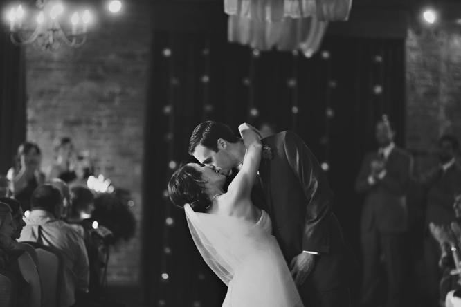 Foundry-Park-Inn-Wedding-Photographer012