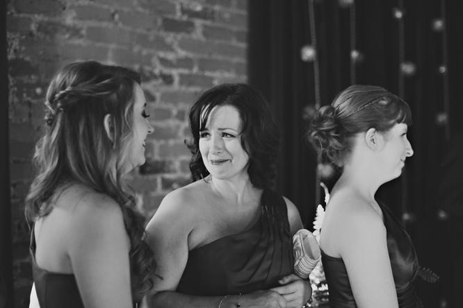 Foundry-Park-Inn-Wedding-Photographer013