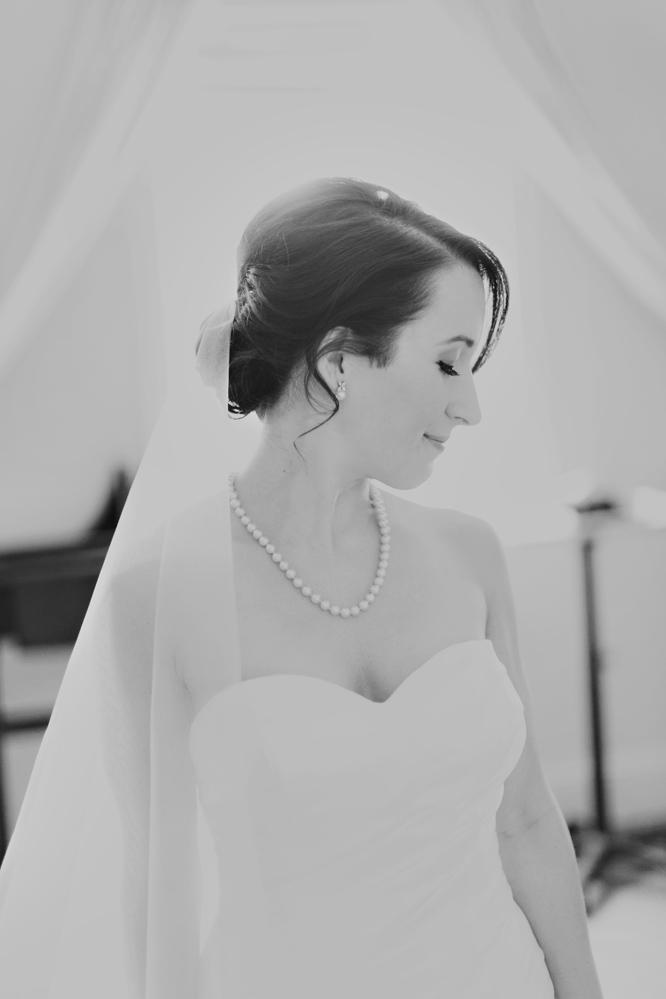 Foundry-Park-Inn-Wedding-Photography003