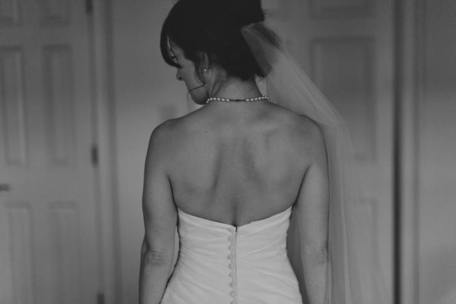 Foundry-Park-Inn-Wedding-Photography004
