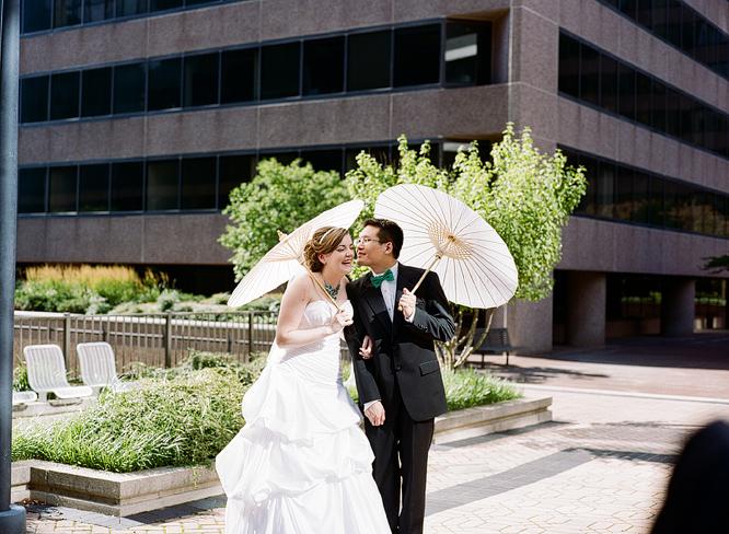 Crystal-City-Virginia-Wedding-Photography010