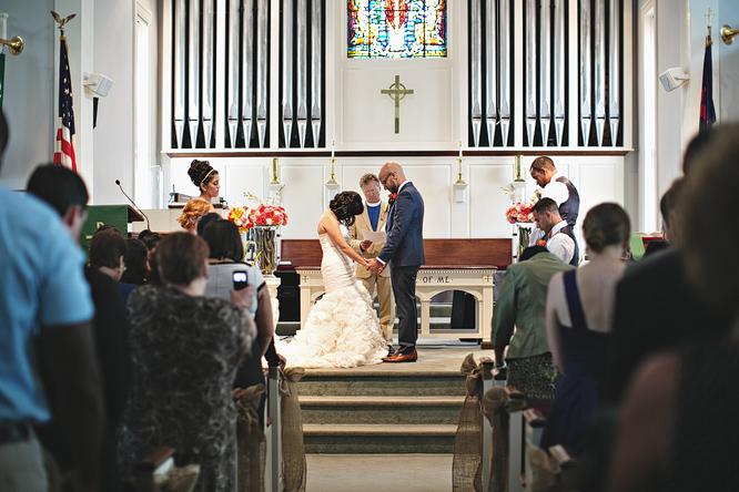 John-Amy-Non-Formal-Washington-DC-Wedding-Photographer010