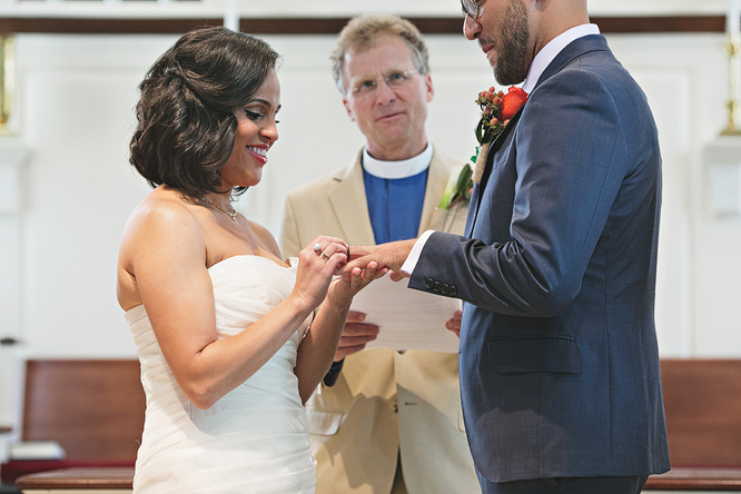John-Amy-Non-Formal-Washington-DC-Wedding-Photographer012