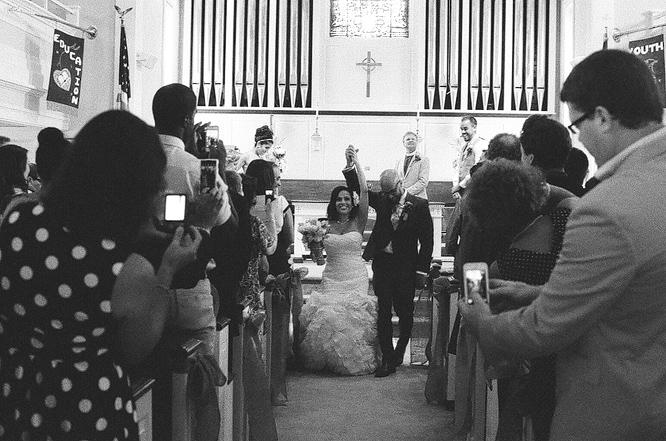 John-Amy-Non-Formal-Washington-DC-Wedding-Photographer013