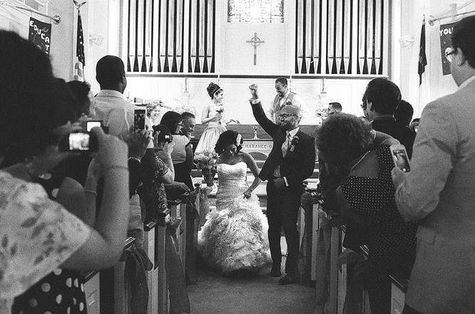 John-Amy-Non-Formal-Washington-DC-Wedding-Photographer014