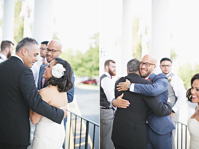 John-Amy-Non-Formal-Washington-DC-Wedding-Photographer015