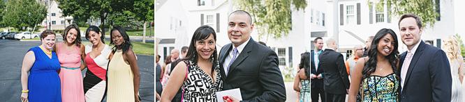 John-Amy-Non-Formal-Washington-DC-Wedding-Photographer017