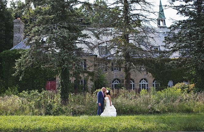 John-Amy-Non-Formal-Washington-DC-Wedding-Photographer019