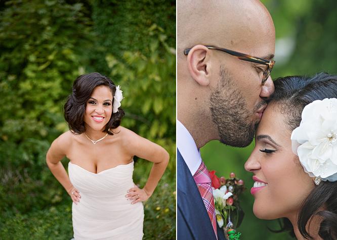 John-Amy-Non-Formal-Washington-DC-Wedding-Photographer020