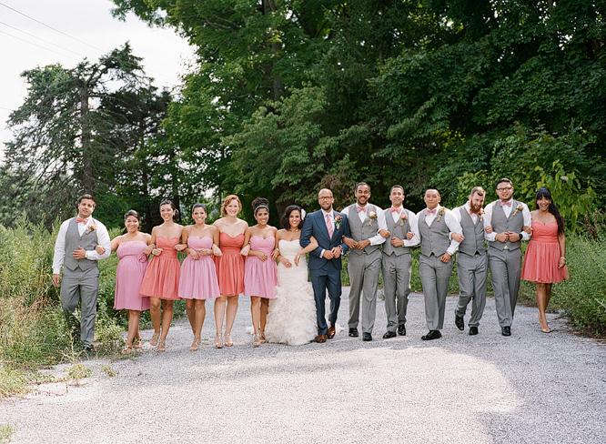 John-Amy-Non-Formal-Washington-DC-Wedding-Photographer023