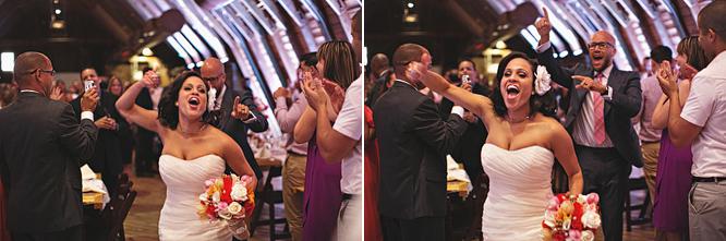 John-Amy-Non-Formal-Washington-DC-Wedding-Photographer031