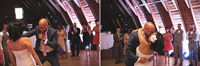 John-Amy-Non-Formal-Washington-DC-Wedding-Photographer034