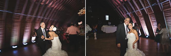 John-Amy-Non-Formal-Washington-DC-Wedding-Photographer039