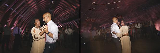 John-Amy-Non-Formal-Washington-DC-Wedding-Photographer041