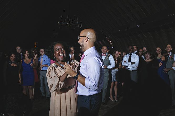 John-Amy-Non-Formal-Washington-DC-Wedding-Photographer042