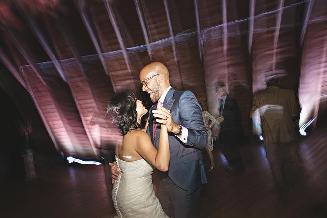John-Amy-Non-Formal-Washington-DC-Wedding-Photographer043