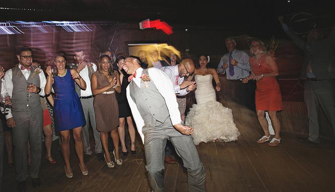 John-Amy-Non-Formal-Washington-DC-Wedding-Photographer046