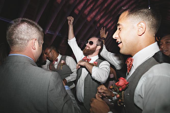 John-Amy-Non-Formal-Washington-DC-Wedding-Photographer048