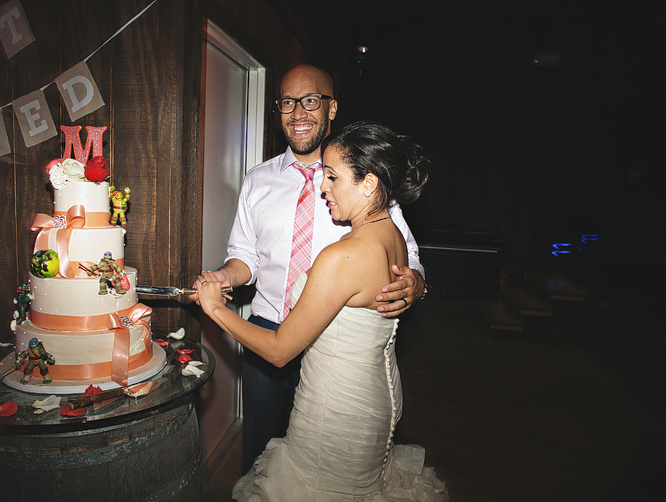 John-Amy-Non-Formal-Washington-DC-Wedding-Photographer050