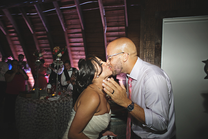 John-Amy-Non-Formal-Washington-DC-Wedding-Photographer053