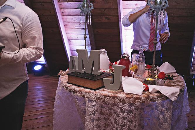 John-Amy-Non-Formal-Washington-DC-Wedding-Photographer054