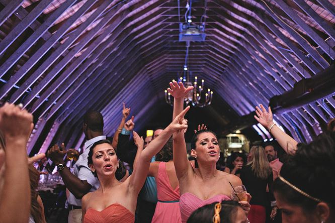 John-Amy-Non-Formal-Washington-DC-Wedding-Photographer055