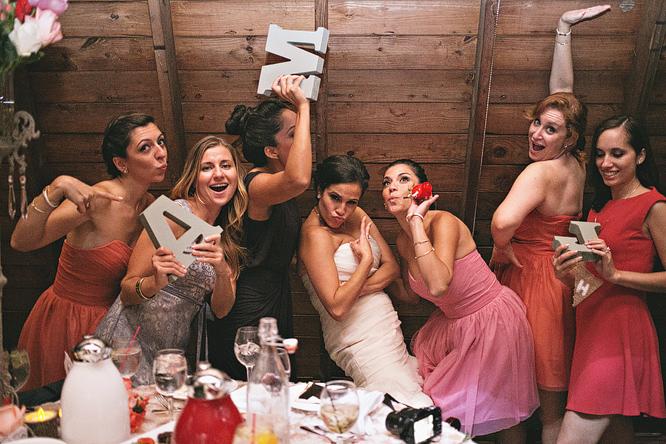John-Amy-Non-Formal-Washington-DC-Wedding-Photographer057