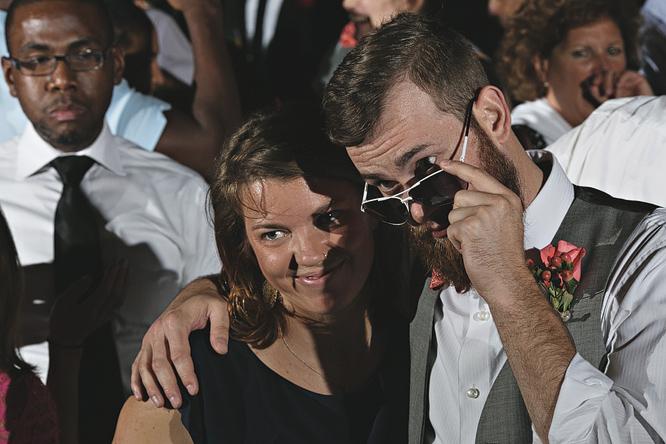 John-Amy-Non-Formal-Washington-DC-Wedding-Photographer058