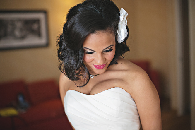 New-Jersey-Wedding-Photography014