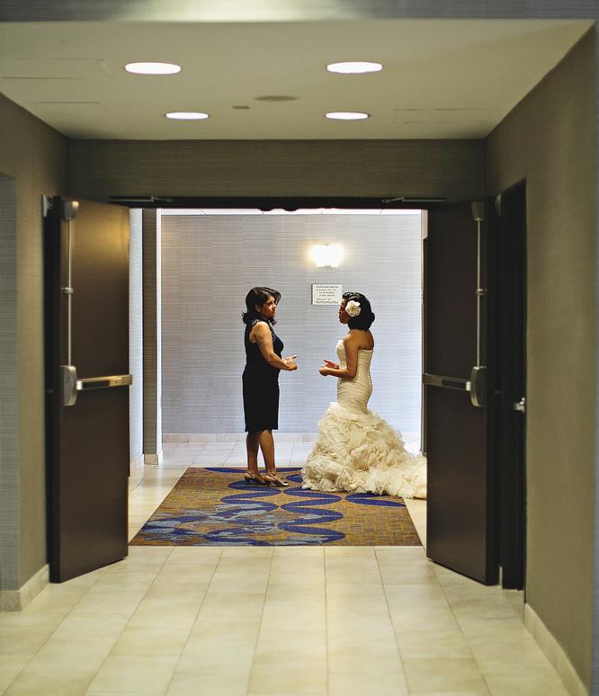 New-Jersey-Wedding-Photography017