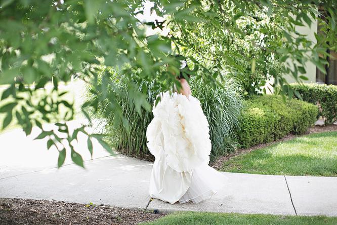 New-Jersey-Wedding-Photography020