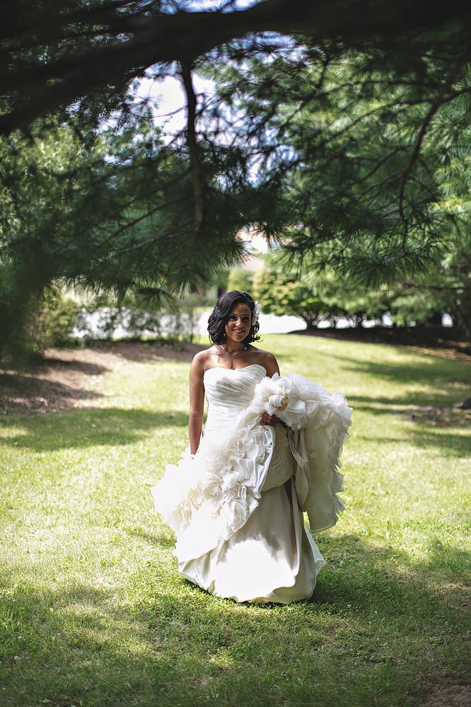 New-Jersey-Wedding-Photography021