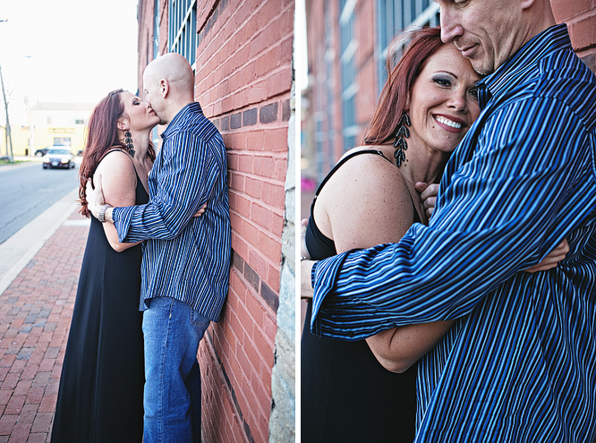 Old-Town-Alexdria-Engagement-Photographer001