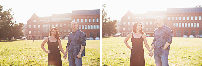 Old-Town-Alexdria-Engagement-Photographer002