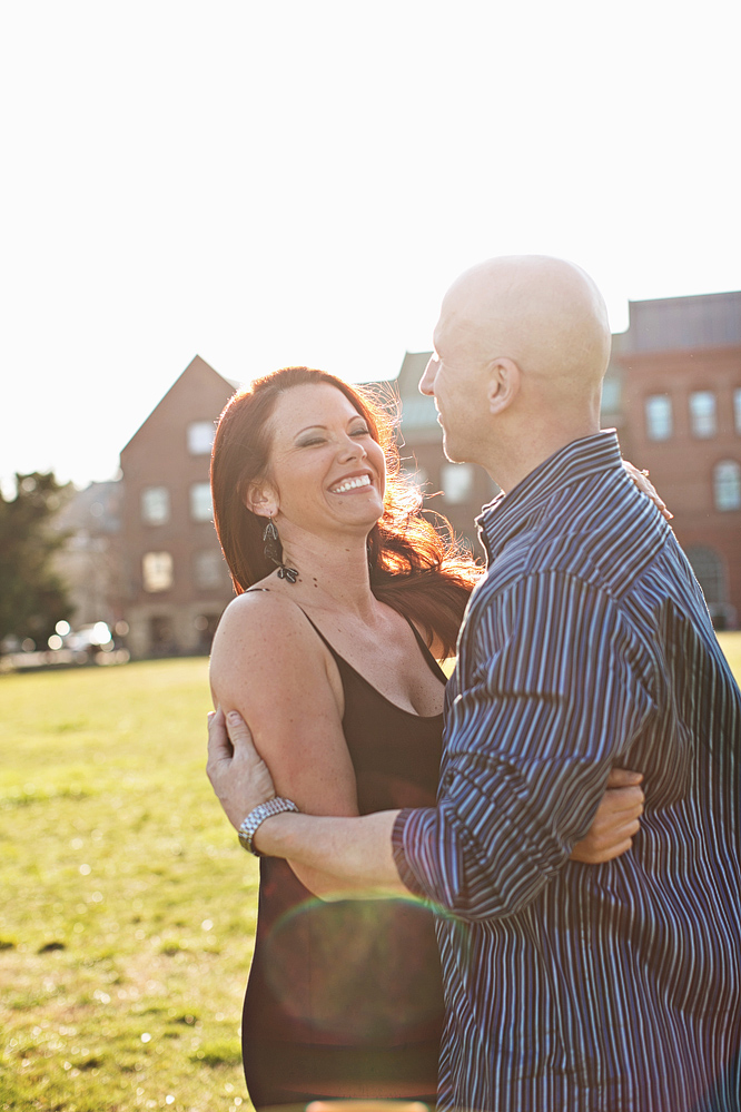 Old-Town-Alexdria-Engagement-Photographer003