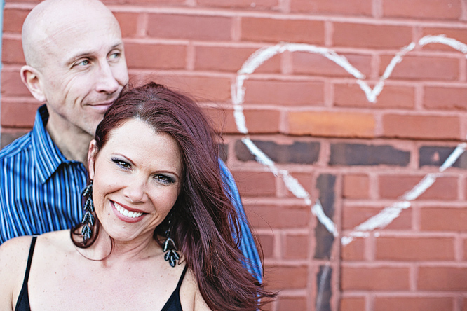 Old-Town-Alexdria-Engagement-Photographer004