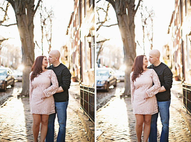Old-Town-Alexdria-Engagement-Photographer005