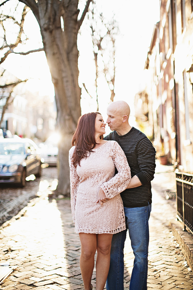 Old-Town-Alexdria-Engagement-Photographer007