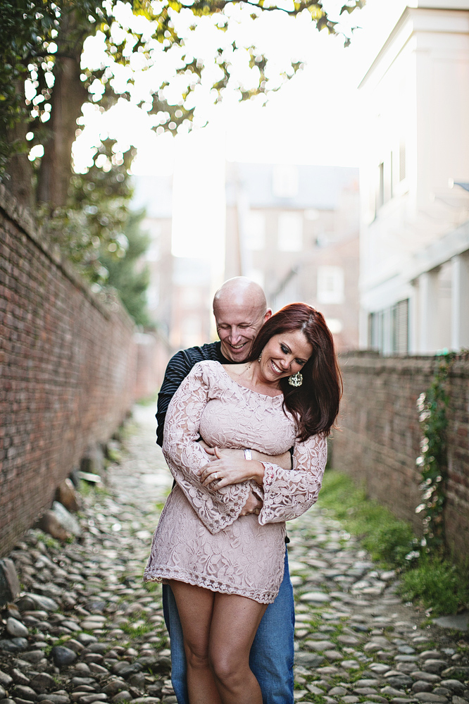 Old-Town-Alexdria-Engagement-Photographer009