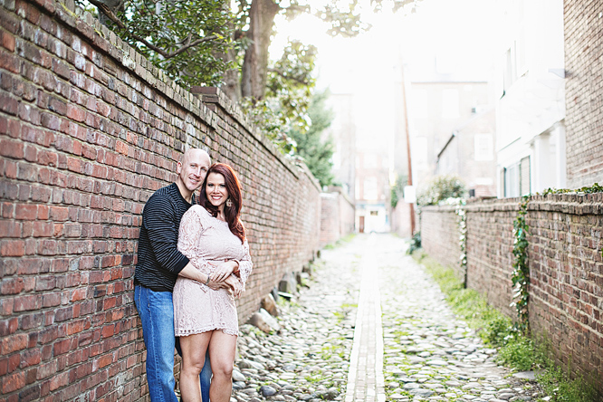 Old-Town-Alexdria-Engagement-Photographer010
